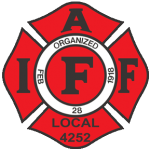 LOCAL-4252-logo_new