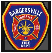 Bargersville Community Fire Dept